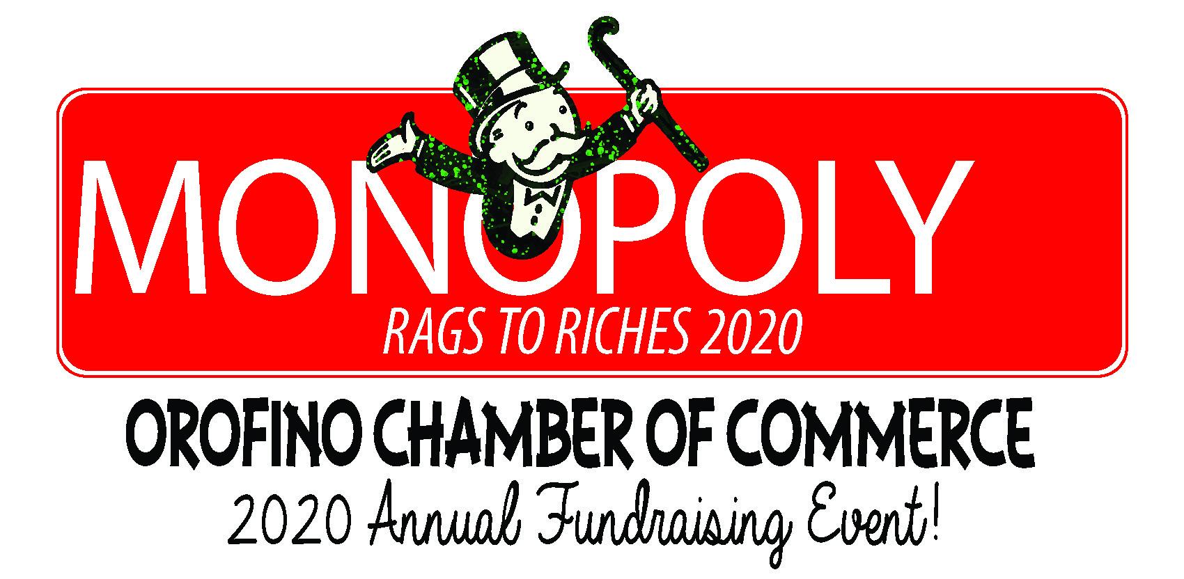 2020 Auction Graphic