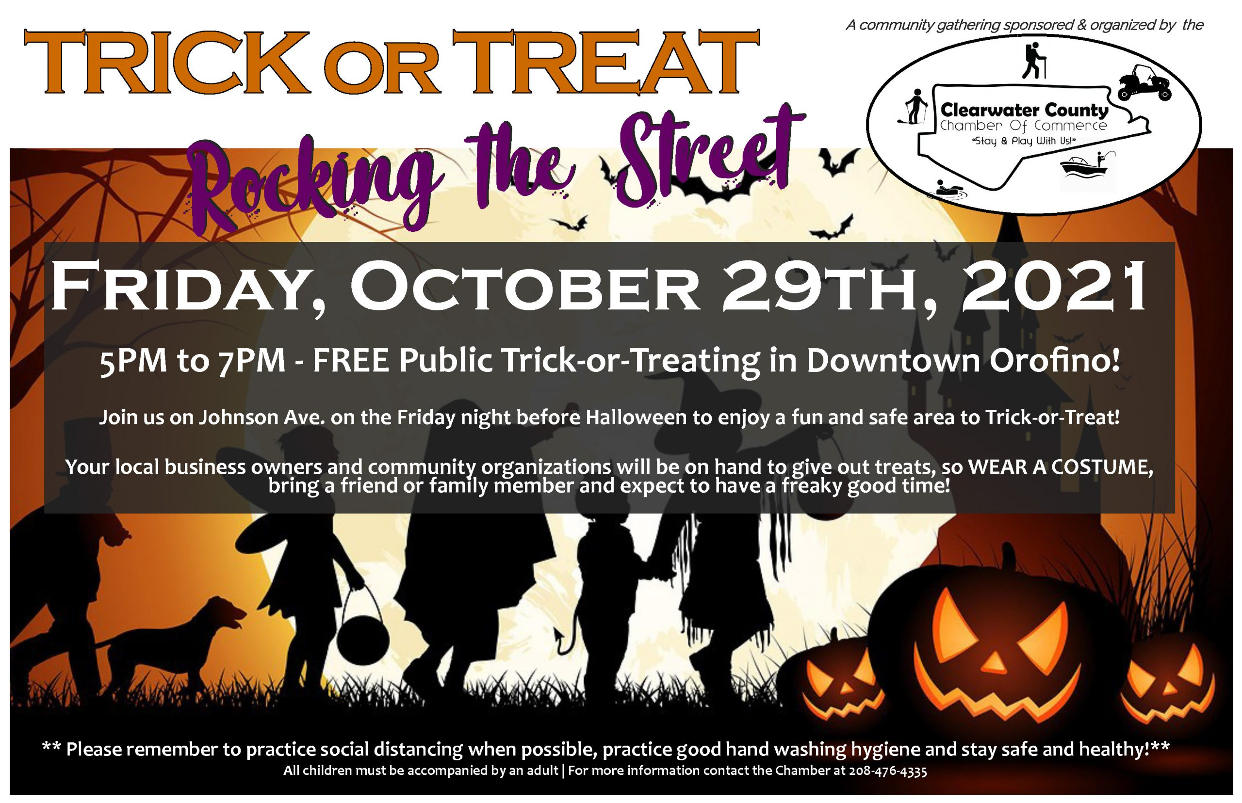 Trick-or-Treat Flyer 2021_Page_1