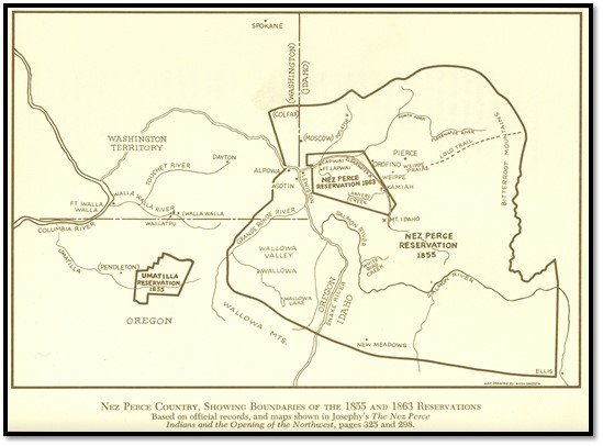 History-Mining