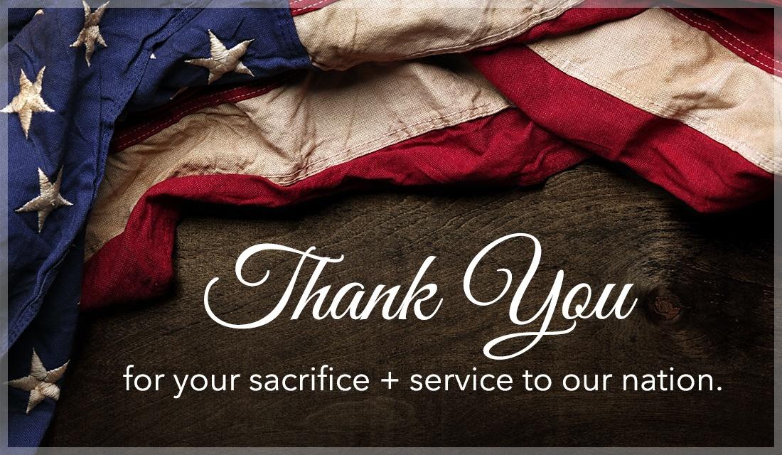 Veterans-Day-