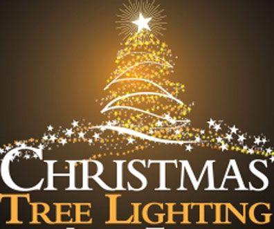 tree-lighting
